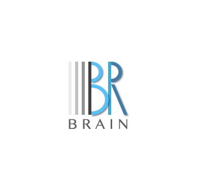 脳卒中リハビリのオンライン学習ならBRAIN