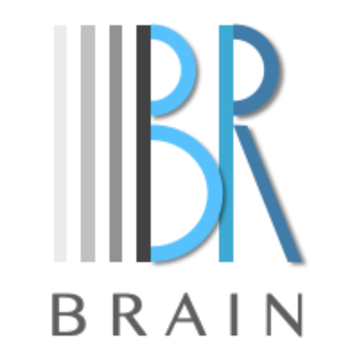 脳卒中/神経系専門 東京都の訪問自費リハビリ|BRAIN